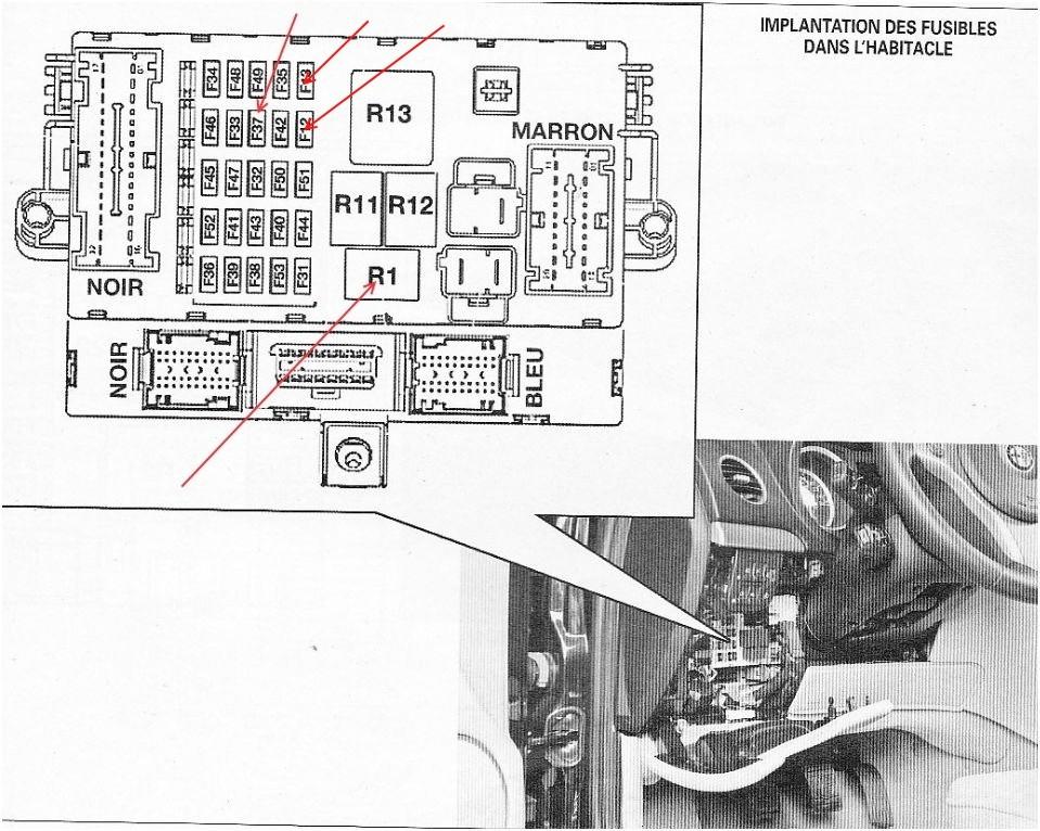 probl me de correcteur d 39 assiette d 39 clairage electrique ou electronique forum alfa romeo online. Black Bedroom Furniture Sets. Home Design Ideas