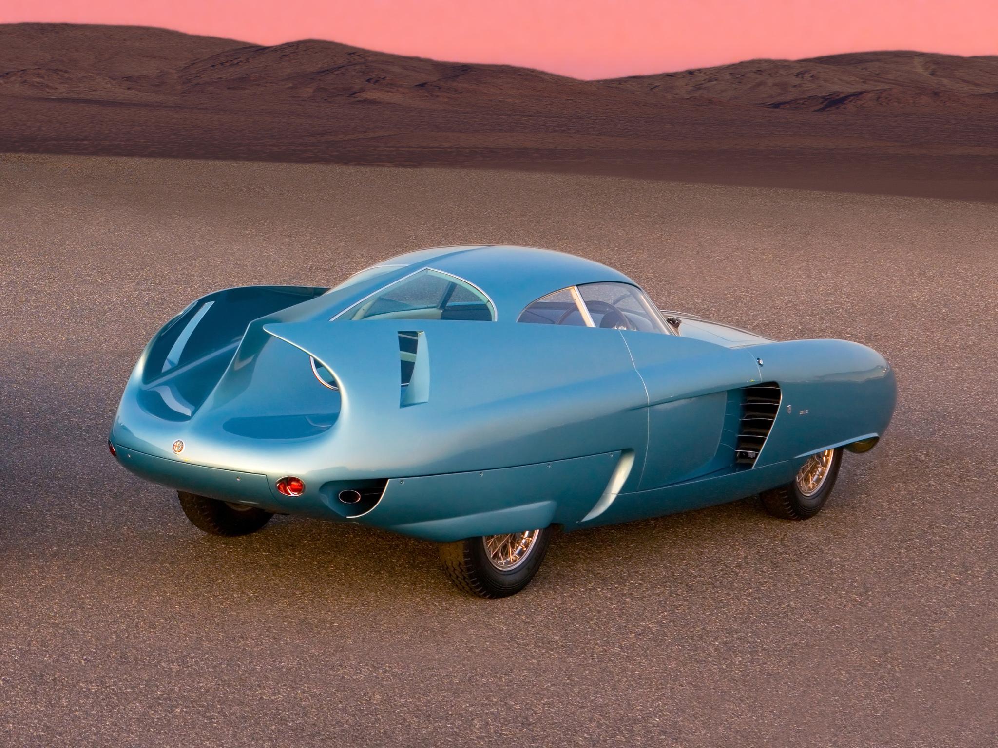 [Image: 1954_Bertone_Alfa-Romeo_BAT-7_02.jpg.cb4...fd81b7.jpg]