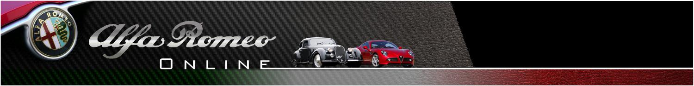 Forum Alfa Romeo Online