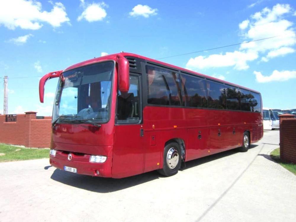 autocar-de-tourismeIRISBUS-ILIADE-RT-61-SEATS-EURO-3---1_big--16070400432645932700.jpg