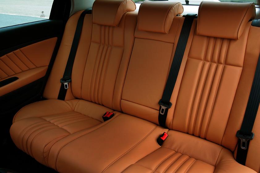 Alfa159_Backseat_04.jpg.d39aa6037ab743b5
