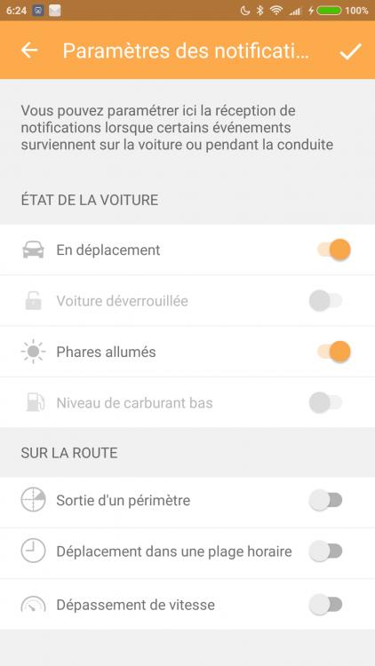 Screenshot_2015-12-06-06-24-12_com.xee.x