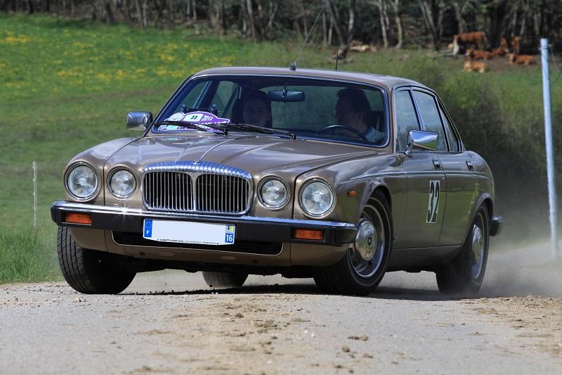 5687ddbf696a6_Daimler_virage1v2.jpg.53bd