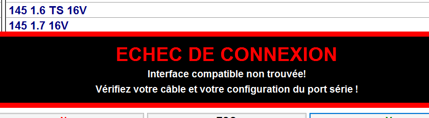 fes interface non compatible.PNG