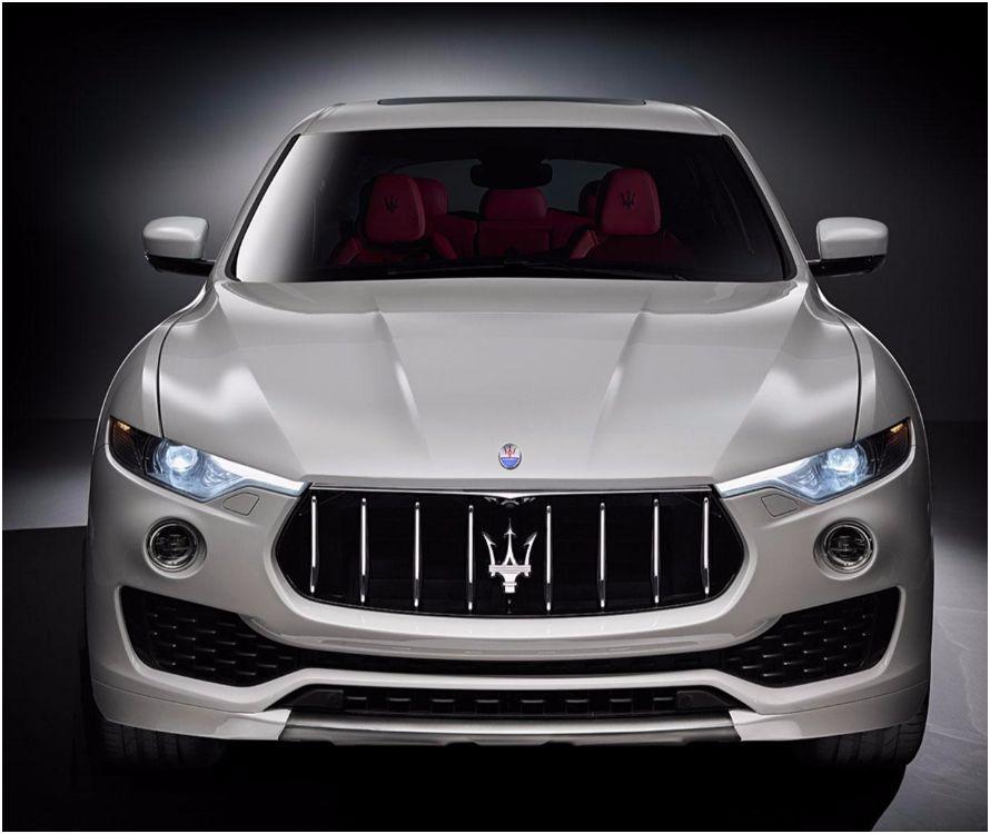 Maserati Lvante.JPG