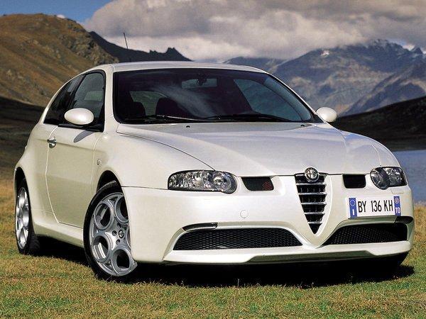 S7-modele--alfa-romeo-147-gta.jpg