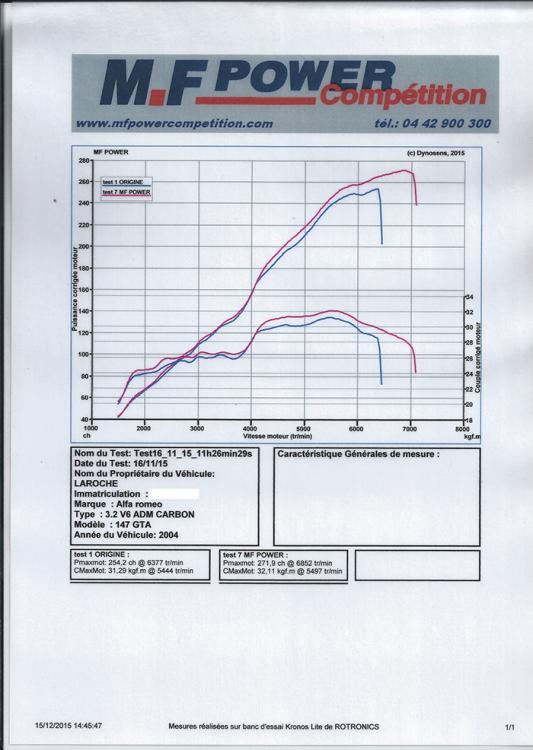Diagnostic performance.jpg