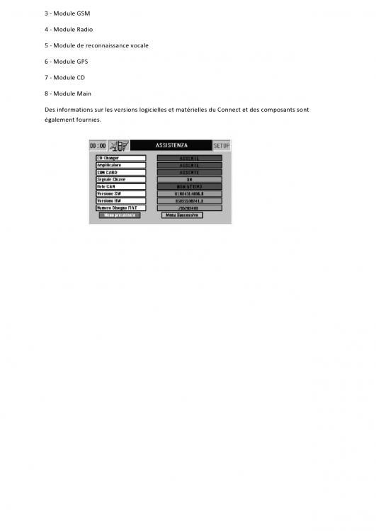 AUTODIAGNOSTIC-page0002.jpg