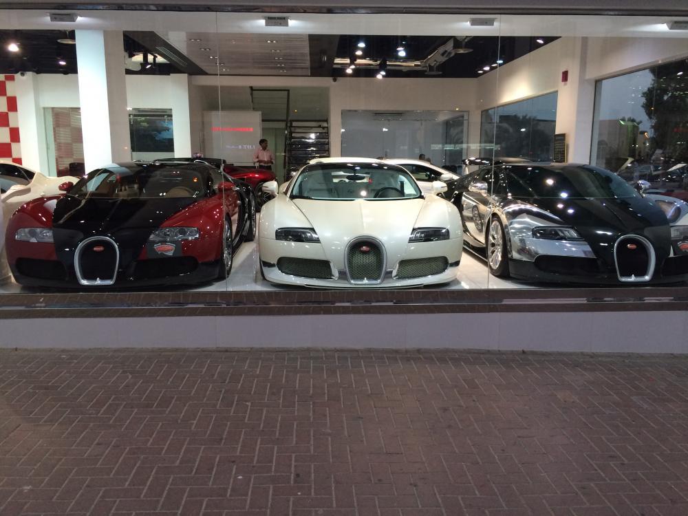 Dubai style.JPG
