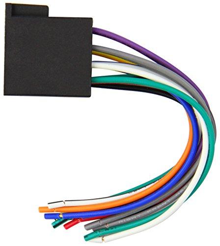 Celsus-Celsus-AIS2020-Connecteur-ISO-femelle-vers-extremites-nues-40273235.jpg