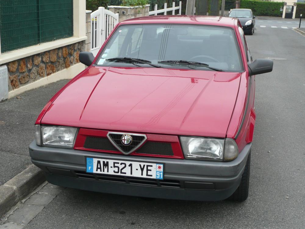 P1060713.JPG
