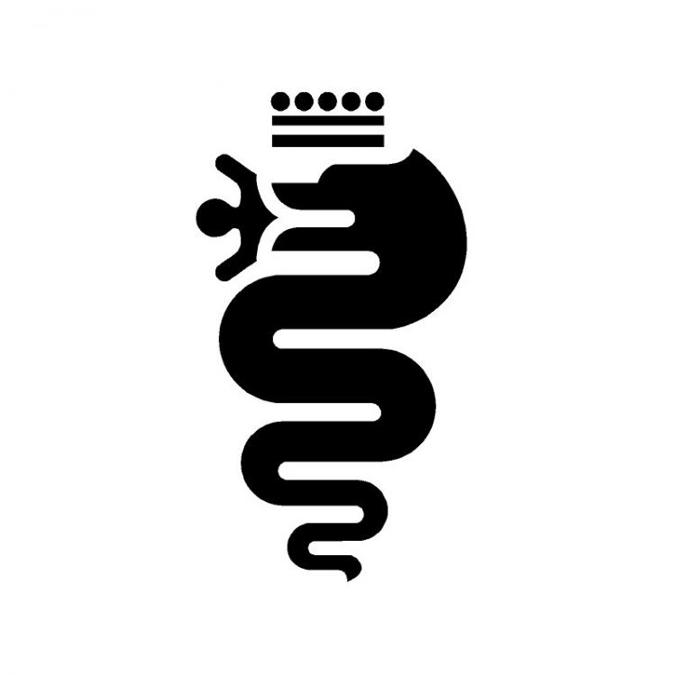 alfa-romeo-serpent.jpg
