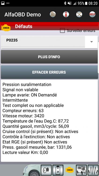 Screenshot_20170706-082044.png