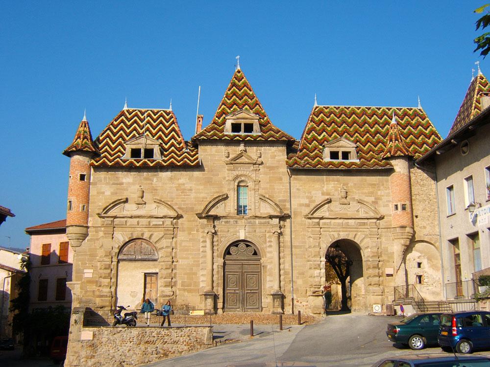abbaye-saint-antoine.jpg