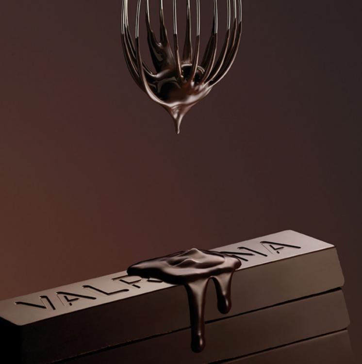 chocolat-valrhona.jpg