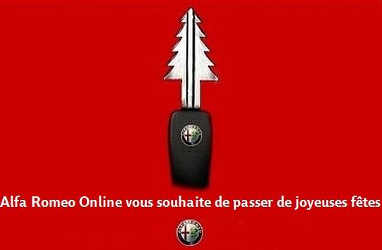 Cest-Noël-chez-Alfa-Romeo.jpg