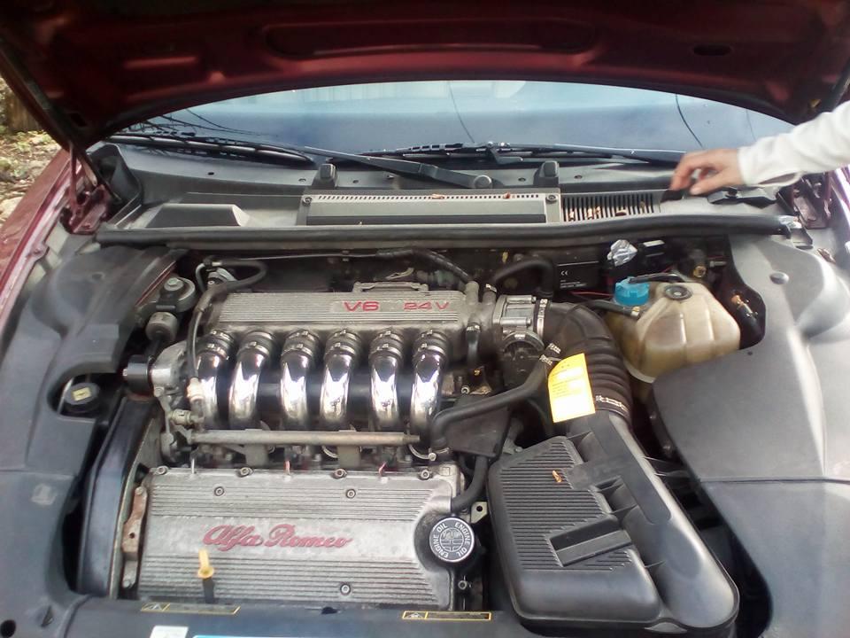 ALFA V6 moteur.jpg