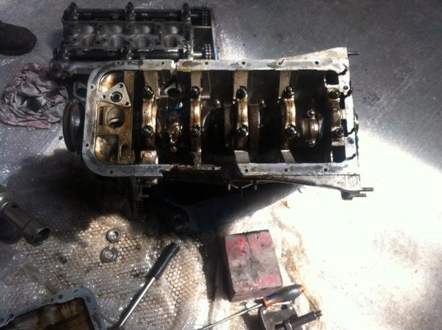moteur GT 2.jpg
