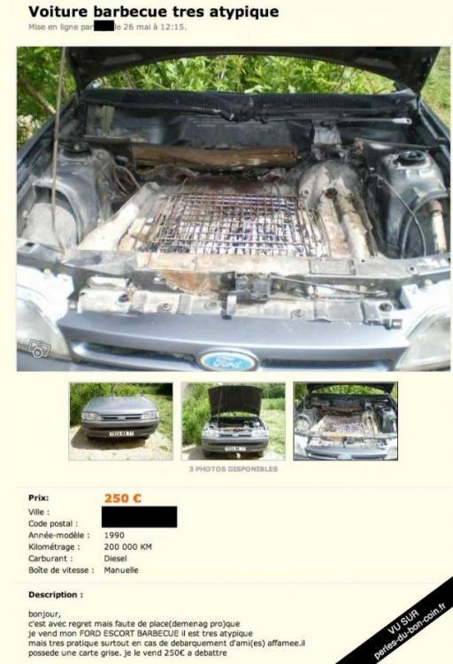 voiture-barbecue-perles-bon-coin-1024x15021.jpg