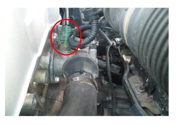 Capteur pression huile 600 x 400.jpg