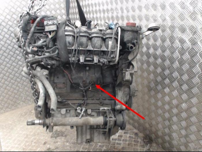 moteur_alfa_147.jpg