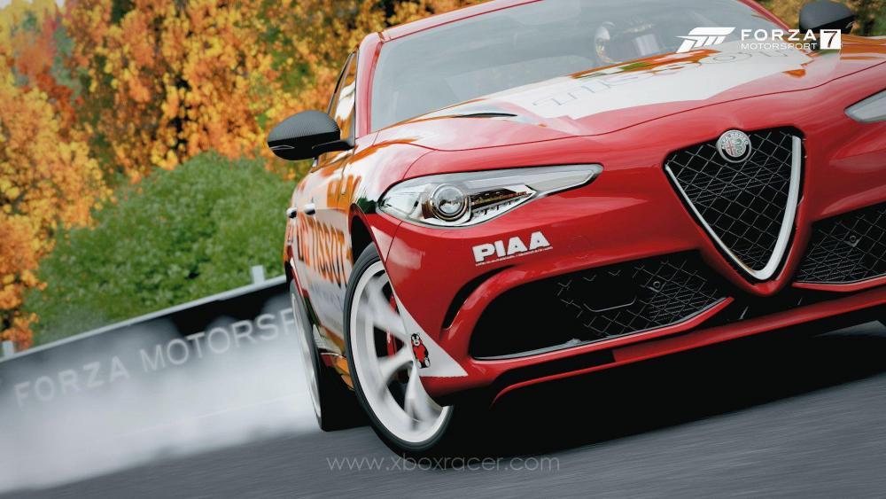 FM7-Alfa-Romeo-Giulia-Tissot-005-43751b8f1c.jpg