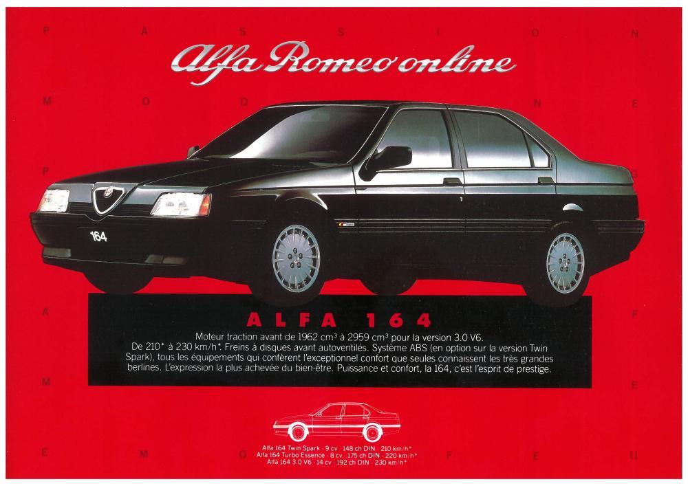 Catalogue Alfa 1988 ARO (5).jpg