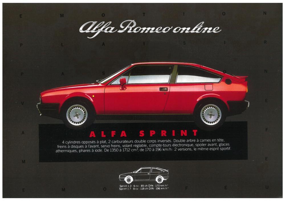 Catalogue Alfa 1988 ARO (4).jpg