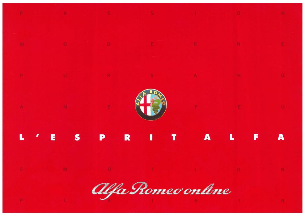 Catalogue Alfa 1988 ARO.jpg
