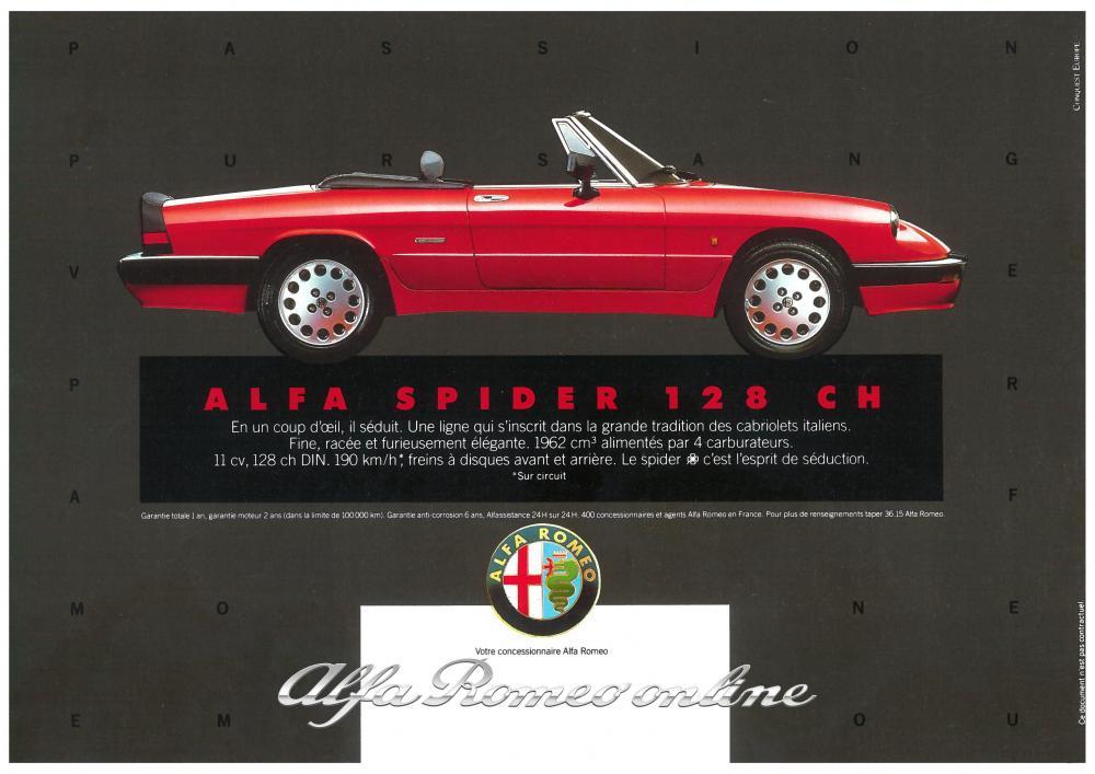 Catalogue Alfa 1988 ARO (6).jpg