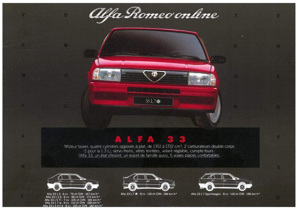 Catalogue Alfa 1988 ARO (2).jpg