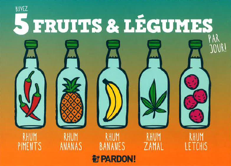 Buvez 5 fruits & légumes par jour.png