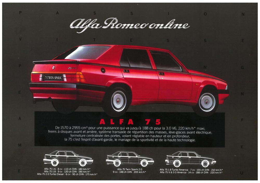 Catalogue Alfa 1988 ARO (3).jpg