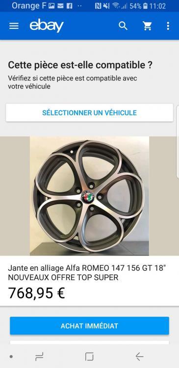 Screenshot_20190130-110221_eBay.thumb.jpg.d09fec1ba74fa95fc23a69657c3a7e12.jpg