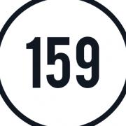 159_79