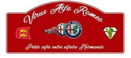 CAFE NORMAND.jpg
