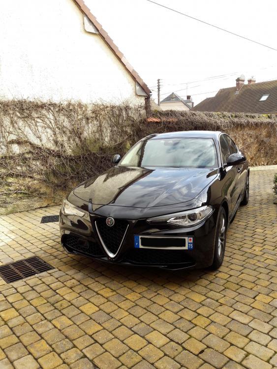 Giulia 2.jpg