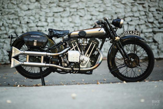 1931-brough-superior-ss100-625x417.jpg