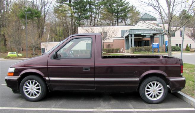 Dodge-Caravan-PU-s.png.7a17654a6b6f112e4777ca1b090cfc33.png