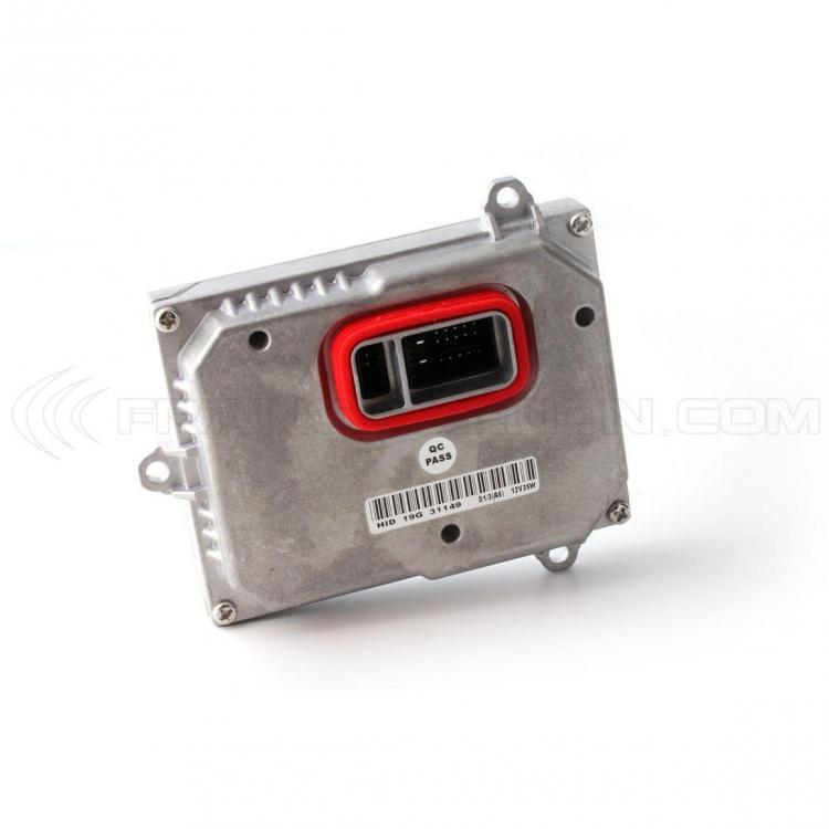 ballast-xenon-1-307-329-115-type-d2s-d1s-bosch-rechange-oem.thumb.jpg.e679eb67a50a4c93f1a9d0b36306dc04.jpg