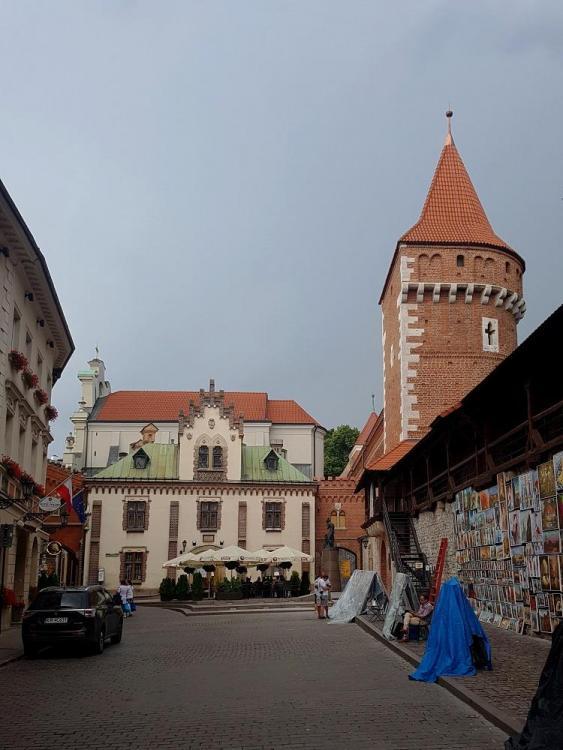 Road Trip en Pologne - Page 4 1866754576_20190729_180847v.thumb.jpg.53d3a21d067262bfa71db826d2874475