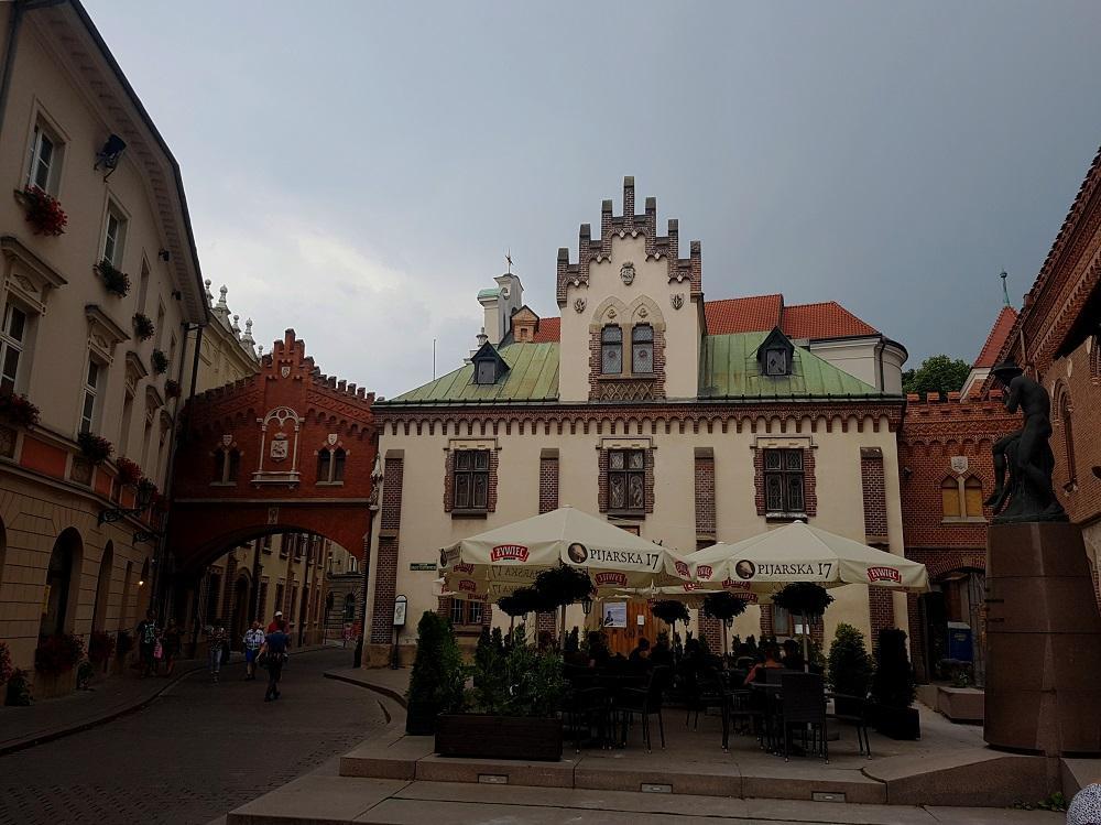 Road Trip en Pologne - Page 4 54909035_20190729_180921v.jpg.dcd5b9d249340bb7c74e18686ebab245