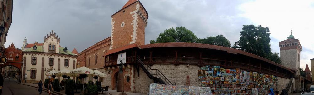 Road Trip en Pologne - Page 4 807922573_20190729_181110v.thumb.jpg.9884ada97ba3e26cc8168f2f96918576