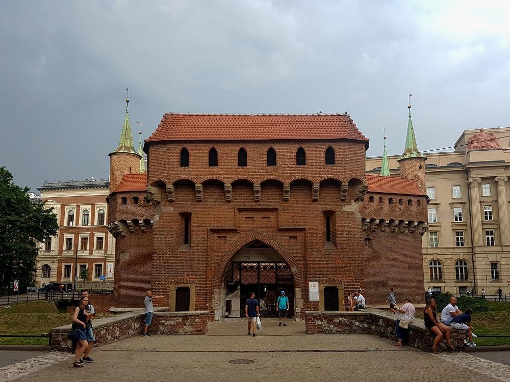Road Trip en Pologne - Page 4 94523749_20190729_181402v.jpg.34d40457694dc5415f7950a43090ef0a