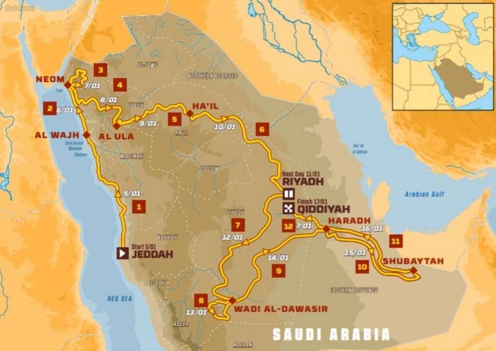 le-parcours-du-dakar-2020.jpg