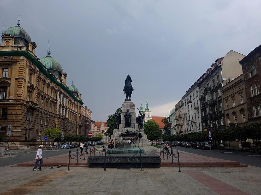 Road Trip en Pologne - Page 4 1007856921_20190729_181719v.jpg.43f50060f2a697c82e13069835e2e2ab