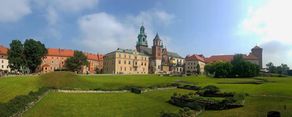Road Trip en Pologne - Page 4 1034467531_20190730_101448v.thumb.jpg.8181eda0def89525fee465872d68dc7c