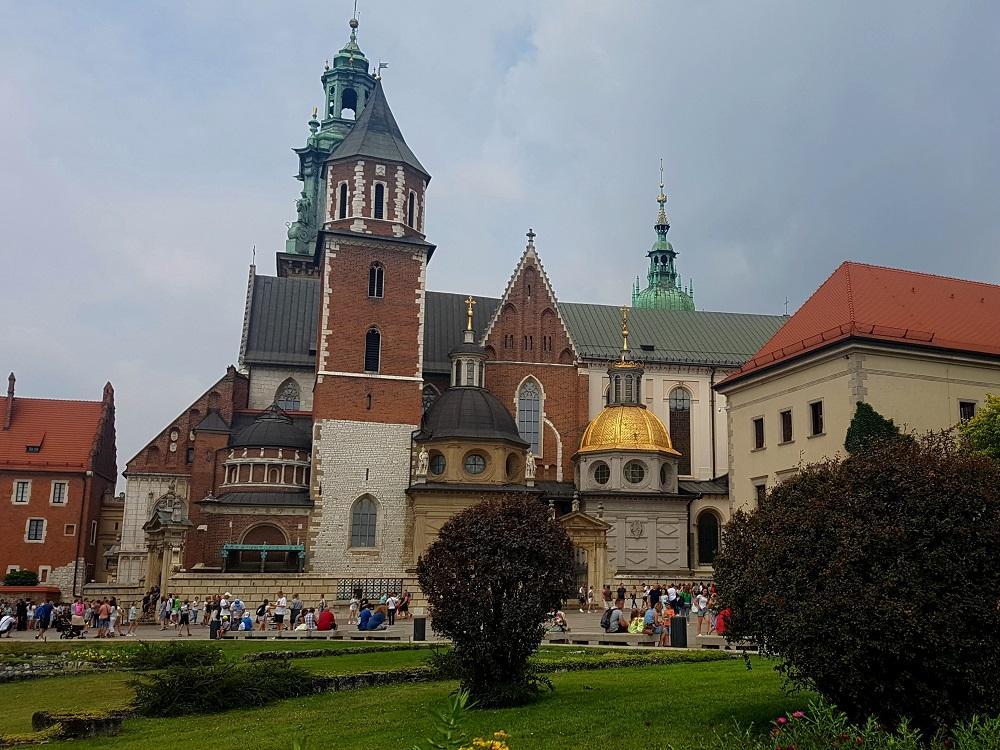 Road Trip en Pologne - Page 4 1042812149_20190730_124058v.jpg.e9b26ebd617121f73faff98b876d9166