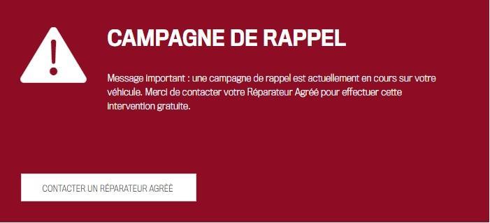 Campagne de rappel.jpg