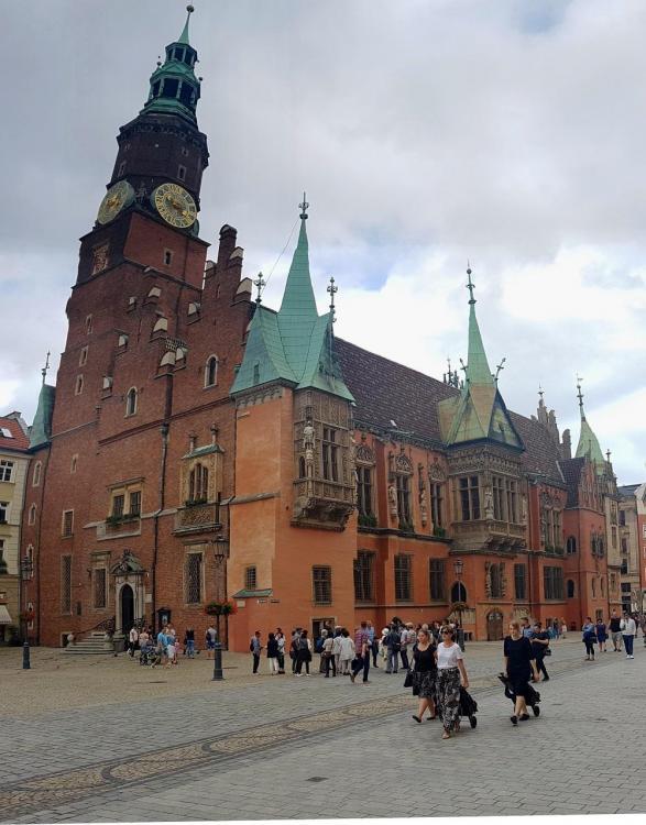 Road Trip en Pologne - Page 4 1179113080_m20190731_154825v.thumb.jpg.5202ca51e5bb1efb00d57bf9cba406a0